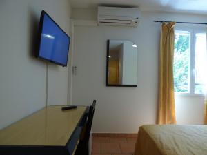 Hotel & Appart Court'inn Aqua, Aparthotels  Avignon - big - 5
