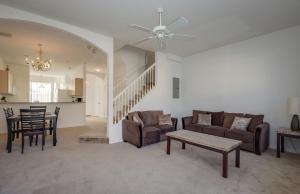 obrázek - Affordable 3br Villa near Orlando