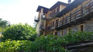 La Torre Di Nonio - AbcAlberghi.com