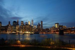 1 Hotel Brooklyn Bridge (34 of 42)