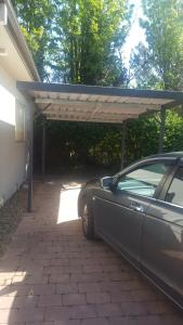 Flat in heart of Griffith - Hotel - Canberra