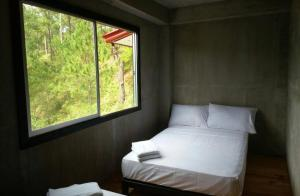 Coffee Heritage House and Hostel, Ostelli  Sagada - big - 14
