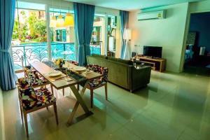 obrázek - Atlantis Condo Resort by Wan Yu Ting