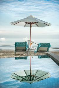 Twinpalms Phuket Resort (12 of 45)