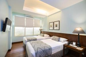 Tanaya Bed and Breakfast (25 of 55)