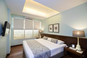 Tanaya Bed and Breakfast (39 of 55)