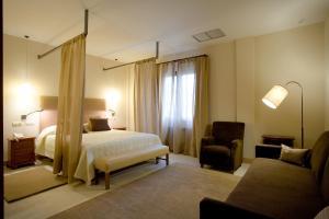Lavida Vino-Spa Hotel