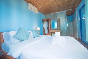 Seafar Resort, Rezorty  Ko Kood - big - 131