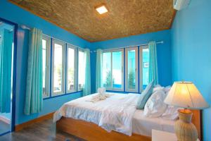 Seafar Resort, Rezorty  Ko Kood - big - 133