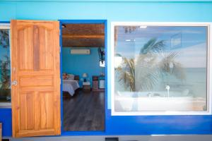 Seafar Resort, Rezorty  Ko Kood - big - 65