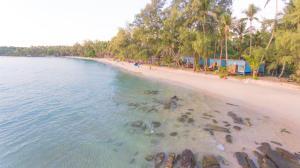 Seafar Resort, Rezorty  Ko Kood - big - 138