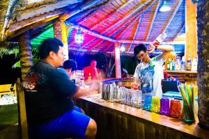 Seafar Resort, Rezorty  Ko Kood - big - 145