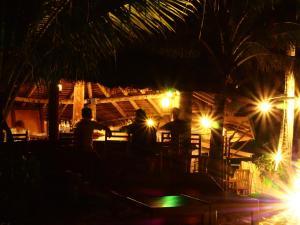 Seafar Resort, Rezorty  Ko Kood - big - 147