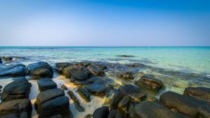 Seafar Resort, Rezorty  Ko Kood - big - 150