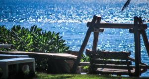 Seafar Resort, Rezorty  Ko Kood - big - 152