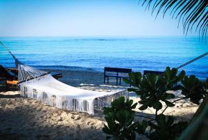 Seafar Resort, Rezorty  Ko Kood - big - 153