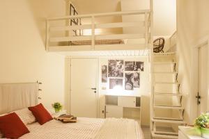 La Casa Di Luigi - Apartment - Gratacasolo
