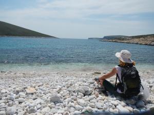 obrázek - Ideal Retreat on the Beach
