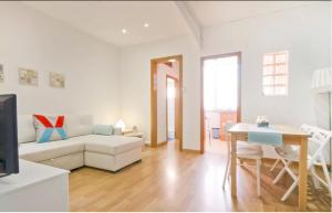 obrázek - Sea Apartament