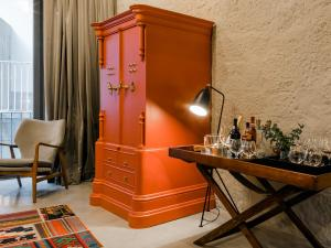 Armazém Luxury Housing (25 of 65)