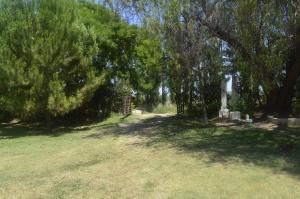 Ecos del Valle, Chaty  San Rafael - big - 35
