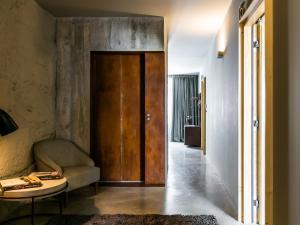Armazém Luxury Housing (33 of 65)