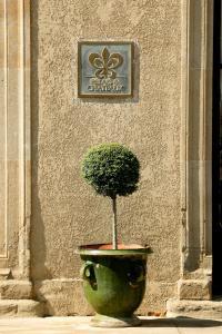 Le Domaine d'Auriac (2 of 32)
