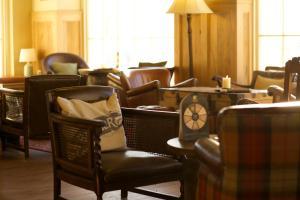 The Duchess of Cornwall Inn (8 of 18)