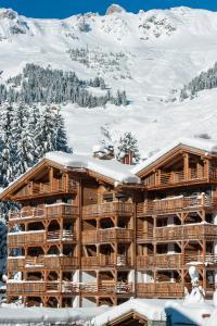 Cordée des Alpes (1 of 48)