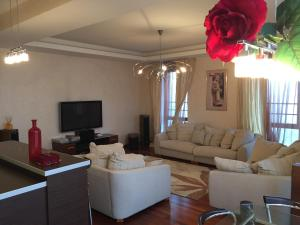 Riga Best Family Apartments - Maziyeshi