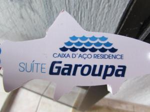 Caixa D'aço Residence, Ferienhäuser  Portobelo - big - 127