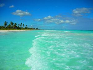 obrázek - Luxury Modern Bahia Principe Condo