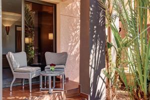 Mövenpick Hotel Mansour Eddahbi Marrakech (19 of 57)