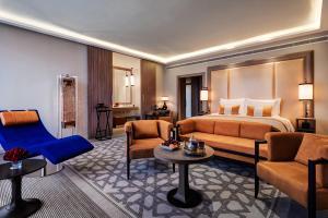 Mövenpick Hotel Mansour Eddahbi Marrakech (23 of 57)