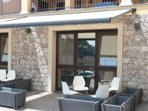 Suite Blu Taormina - AbcAlberghi.com