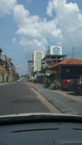. Apartamento Manaus Arena da Amazonia
