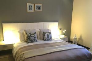 Bed & Breakfast Girasole - Santa Maria