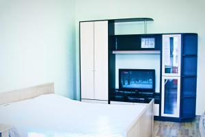 Apartment on Turgenevskoye 3a - Novaya Adygeya