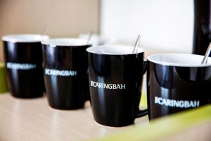 Nightcap at Caringbah Hotel, Отели  Caringbah - big - 29