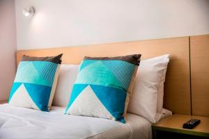 Nightcap at Caringbah Hotel, Отели  Caringbah - big - 7