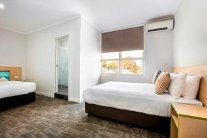 Nightcap at Caringbah Hotel, Отели  Caringbah - big - 5
