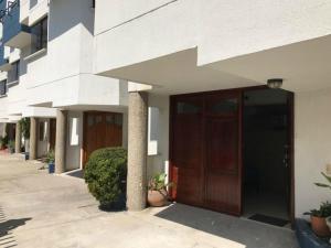 Apartaestudio Palmares de Crespo, Apartments  Cartagena de Indias - big - 11