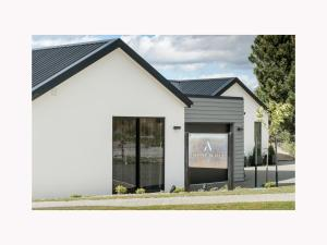 Alpine Suites on Tekapo Luxury B&B - Accommodation - Lake Tekapo