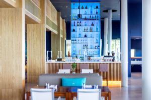 Twinpalms Phuket Resort (11 of 45)