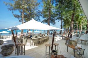 Twinpalms Phuket Resort (9 of 45)