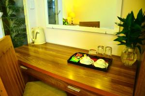Superior Apartment Mia House - Hanoi Center