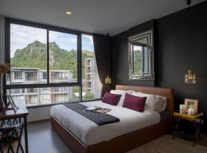 The Valley 23 Estate by Away - Ban Wang Phaem