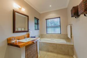 Meander Manor, Guest houses  Ballito - big - 106