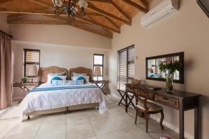 Meander Manor, Guest houses  Ballito - big - 99