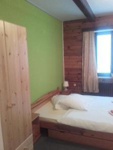 Hotel Anna - Harrachov